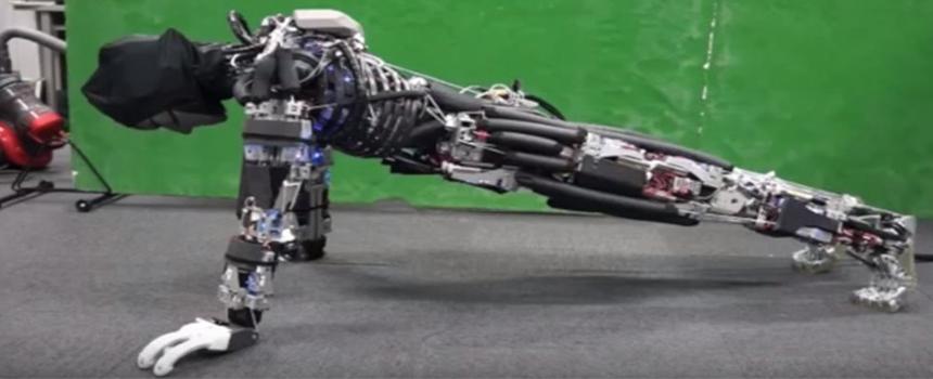 Robo-patente_Invencao