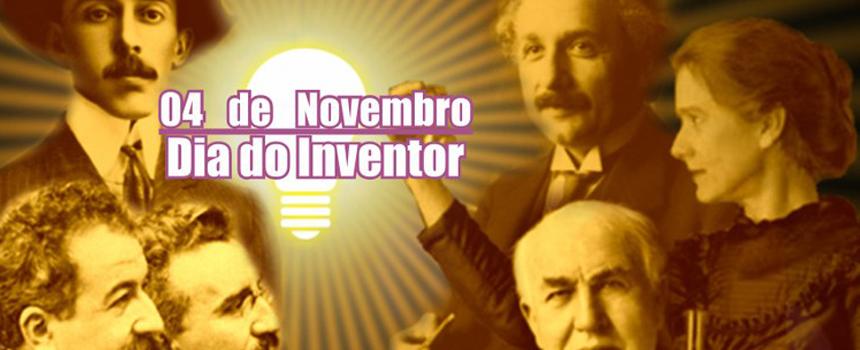 Dia_Do_Inventor
