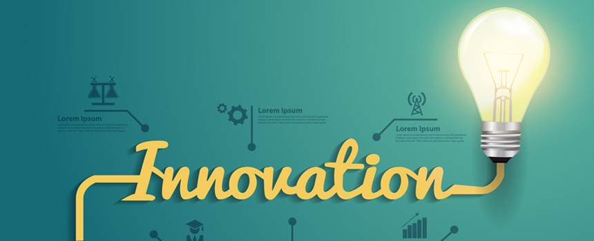 inovacao