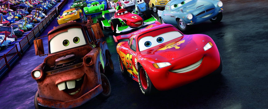 Disney_Pixar_Plagio