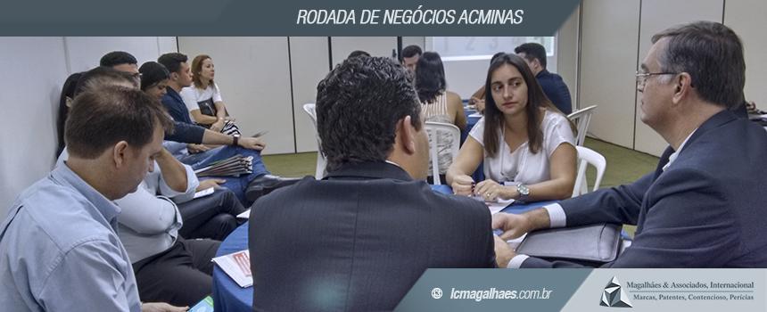 RodadaDeNegociosAcminas_MAG