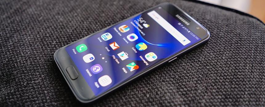 Samsung_Blog