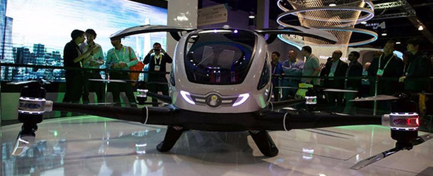 DroneTaxi_Dubai