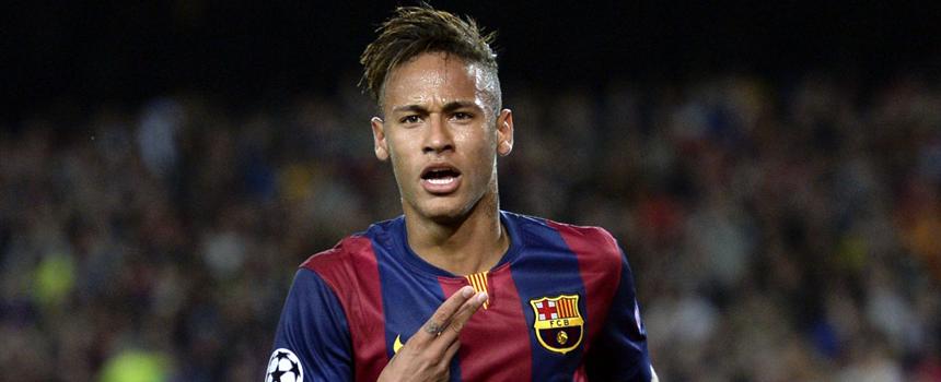 Neymar-Direito-img