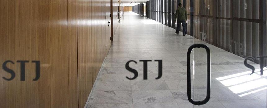 STJ-Ecad