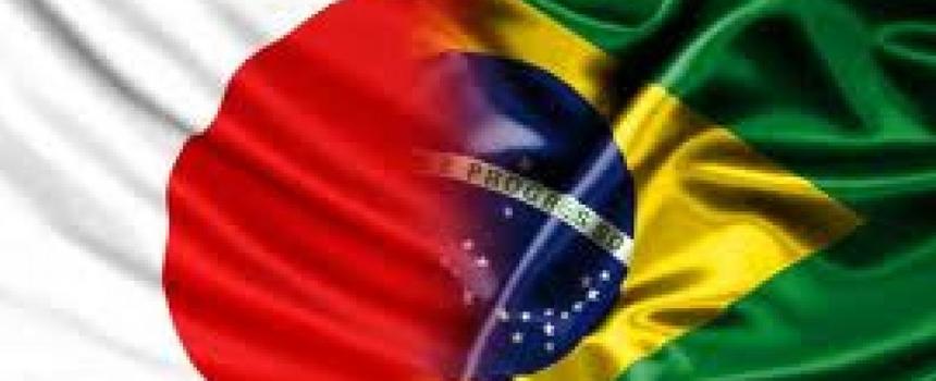Seminario-Brasil-Japao