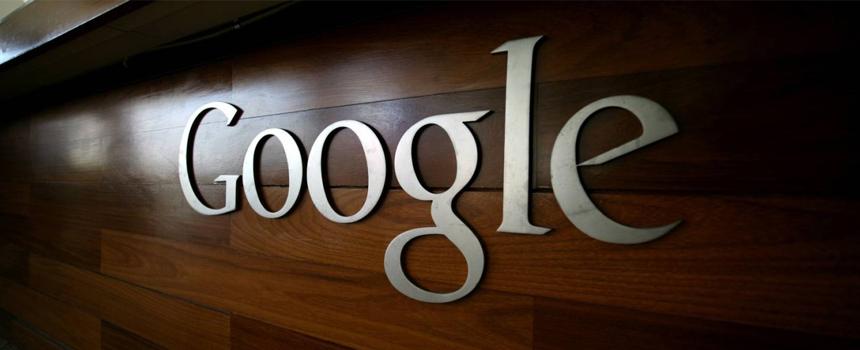 Marca-Google-Portugal