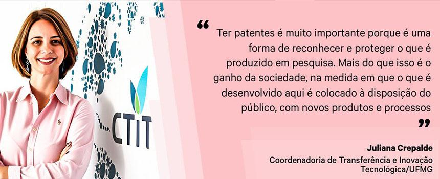 Importancia-Patentes-Inovacao-UFMG