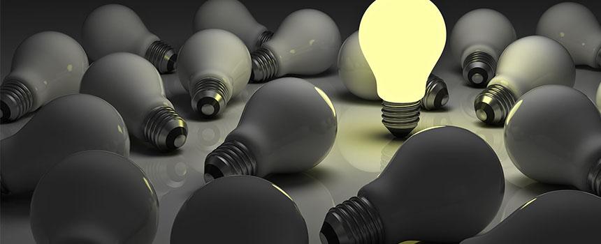 Propriedade-Intelectual-Inovacao