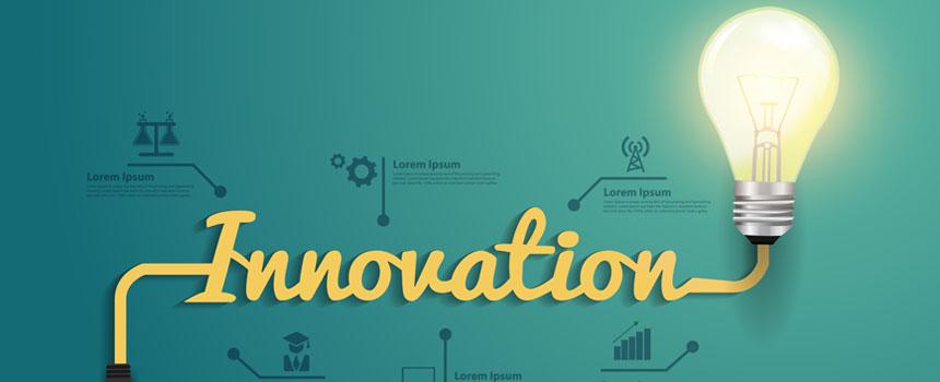 Inovacao-INPI
