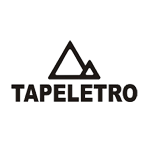 Logotipo Tapeletro