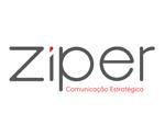 Parceiro ZiperComunicação