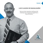 A Magalhães & Associados, Internacional estará presente no Programa Engenheiro Empreendedor IEL | SENAI – 24/05