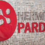 Hermes Pardini compra rede Psychemedics