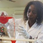 Ex-aluna de Harvard, professora transforma escola pública em centro de inovação