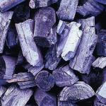 Desafio ArcelorMittal – Carvão Vegetal Sustentável
