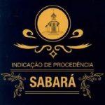 INPI concede IP Sabará para derivados de jabuticaba
