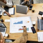 Registro de marca para empreendedores: por que apostar nisso em 2019?