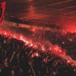 Inpi reconhece Flamengo como marca de alto renome e proíbe uso em qualquer ramo