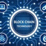 Blockchain: entre a proteção de dados e o direito ao esquecimento