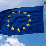 UE aprova projeto de lei de direitos autorais na internet