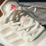 Adidas lança tênis do futuro feito de um único material e 100% reciclável
