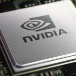 NVIDIA acabou de ser processada por violação de patentes