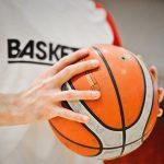 Advogado destaca papel da propriedade intelectual no desenvolvimento de práticas desportivas