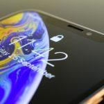 Apple está mais próxima de lançar uma carteira de criptomoedas própria