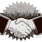 Acordo deve facilitar o registro de marcas e patentes no Brasil