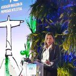 INPI apresenta combate ao backlog de patentes e Protocolo de Madri em Congresso
