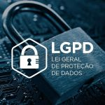 País deve se preparar para Lei de Proteção de Dados Pessoais, aponta debate