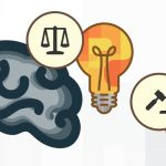 6 fatos sobre startups e propriedade intelectual no Brasil