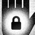 Reflexos da Lei Geral de Proteção de dados para 2020