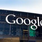 Suprema Corte dos EUA vai decidir disputa bilionária entre Google e Oracle