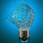 Tecnologia e inovação para os negócios