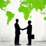 INPI faz projeto com a OMPI para viabilizar negociação de tecnologias verdes