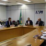 Brasil e Dinamarca avançam em projeto bilateral de inovação