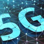 5G é uma oportunidade única para o Brasil