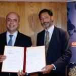 Reino Unido investe R$ 18 milhões para aprimorar INPI