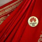 Huawei é acusada de conspiração e roubo de propriedade intelectual