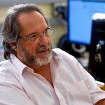 Unicamp produz fármaco essencial para transplantados e da lista de alto custo do SUS