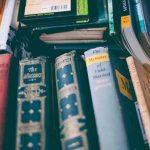 Clube de Autores adota medidas inéditas para apoiar mercado editorial