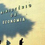 Governo prepara mudanças nas normas de propriedade intelectual