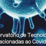 Programa de Computador COVID