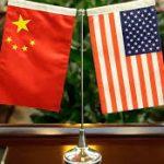 EUA fecha consulado chinês alegando defesa da Propriedade Intelectual