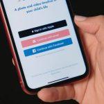 Patente sugere que Apple estaria trabalhando em capinha que carrega iPhones sem conexão física