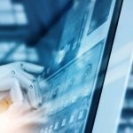 4 Contratos de Transferência de Tecnologia