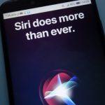 Empresa chinesa processa Apple por quebra de patente com recurso da Siri