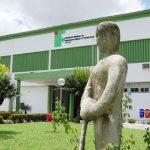Diretoria de EaD do IFPB disponibiliza materiais sobre direitos autorais